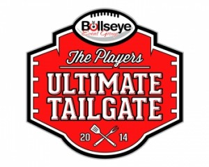 Players Ultimate Tailgate