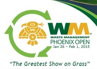 092414_BullseyeEventGroup_PhoenixOpenLogo_featured
