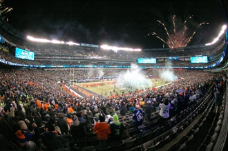 101514_BullseyeEventGroup_SuperBowl_Shutterstock_Featured
