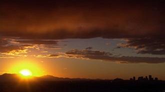 Phoenix Sunrise_Featured