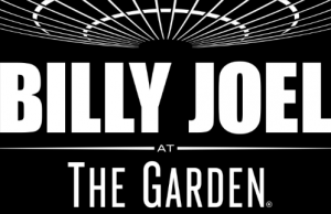 020314_BullseyeEventGroup_BillyJoelAtTheGarden_Logo