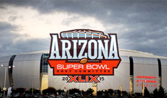 arizona-super-bowl-15