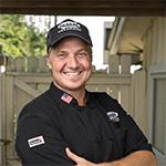 2017 Chef Pete Blohme