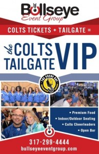 082614_BullseyeEventGroup_ColtsVIPTailgate_ad