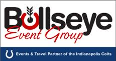 2014_BullseyeEventGroup-OfficialEventsTravelPartnerColts_Logo