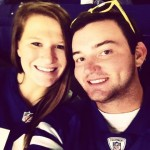 101314_BullseyeEventGroup_ColtsVIPTailgate_KaitlinEric
