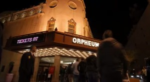 Phoenix Orpheum