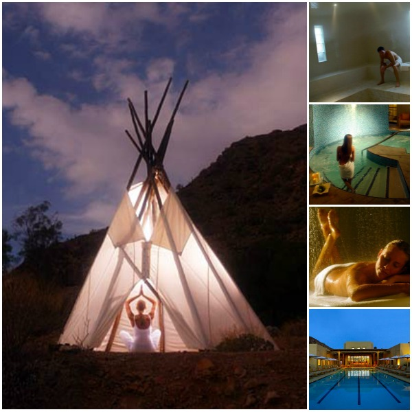 TheSpaAtCamelbackInn_Collage