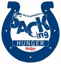 112014_BullseyeEventGroup_SACKingHungerFoodDrive_logo