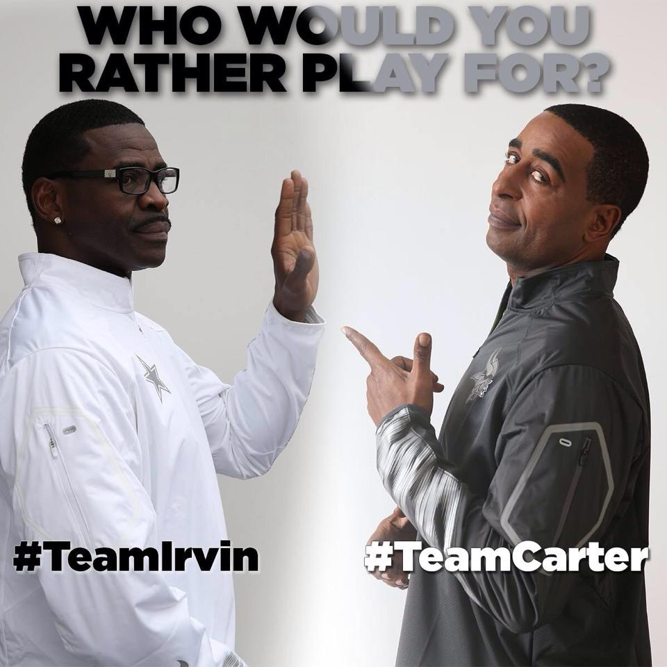 TeamIrvinTeamCarter_Graphic