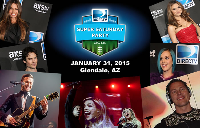 DirecTV-SuperSaturday1a