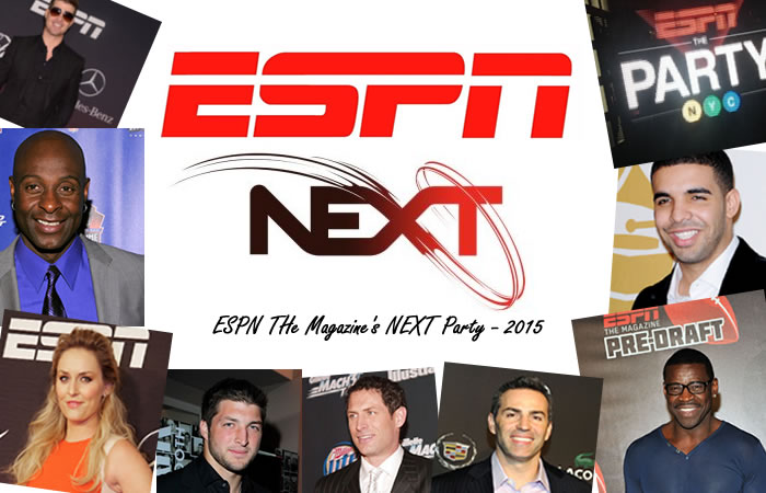 ESPN-Party1a