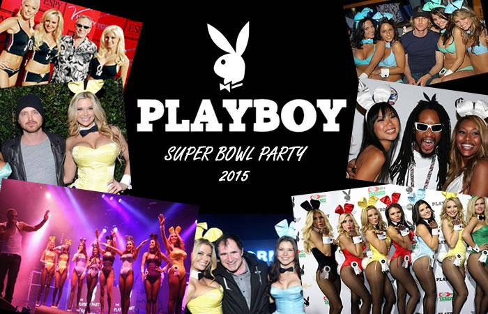 Playboy-Party1a