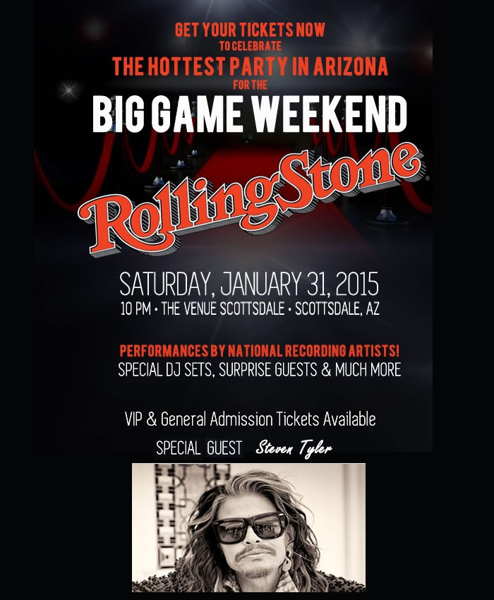 Rolling-Stone-Super-Bowl-Party-20151a