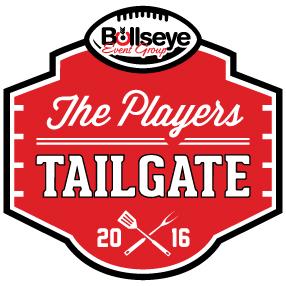 2016-PlayersTailgateLogo-286x286