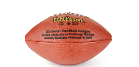 Super Bowl 2016 Preview