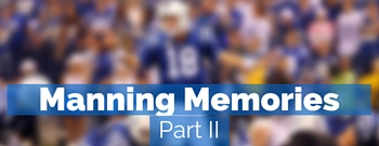 INDIANAPOLIS COLTS(2)