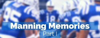 INDIANAPOLIS COLTS(3)