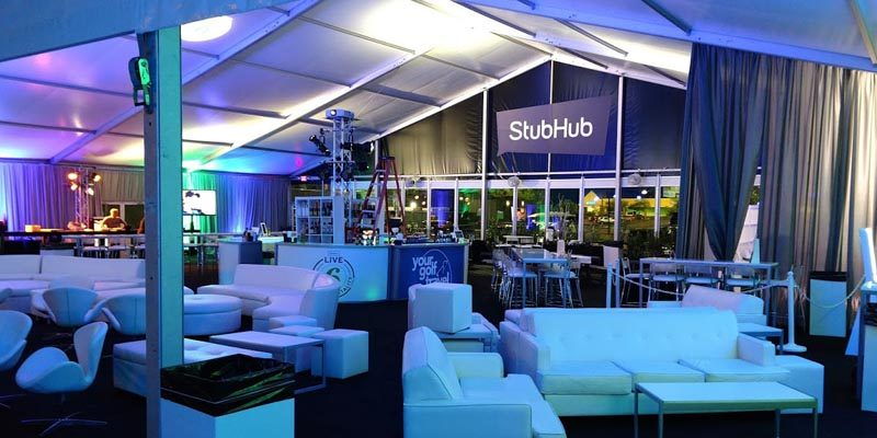 Incredible 2019 Masters Hospitality Tickets Tournament Packages Gmtry Best Dining Table And Chair Ideas Images Gmtryco