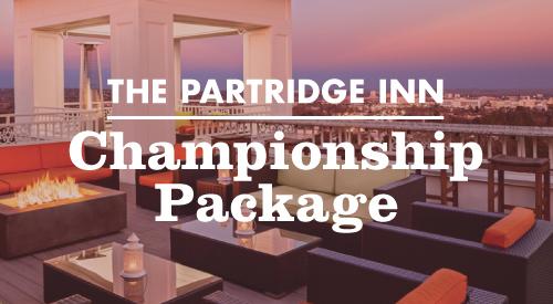 BEG-Masters-Partridge-Championship