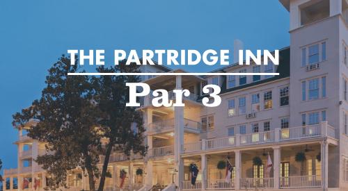 BEG-Masters-Partridge-Par3