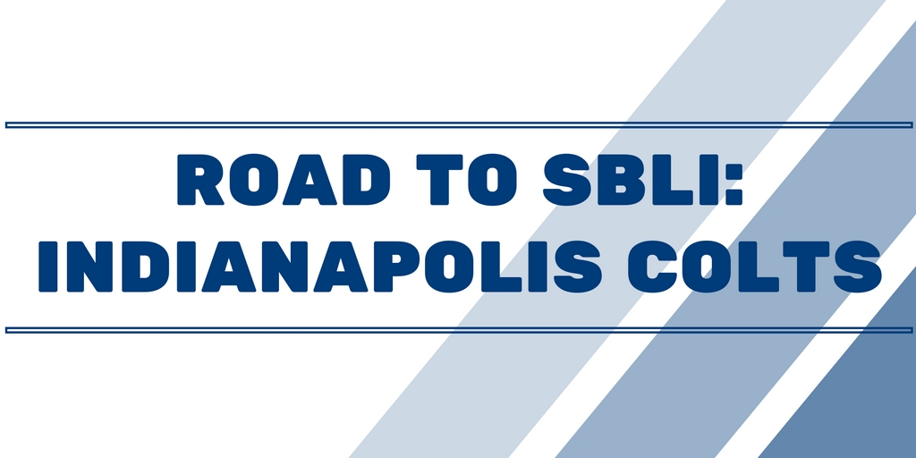 road-to-sbli-indianapolis-colts