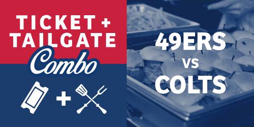 BEG-ColtsTailgate-Combo-49ers