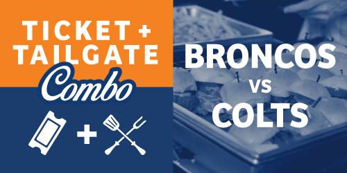 BEG-ColtsTailgate-Combo-Broncos