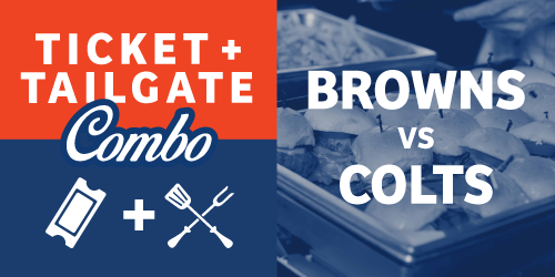 BEG-ColtsTailgate-Combo-Browns