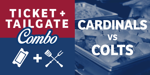 BEG-ColtsTailgate-Combo-Cardinals