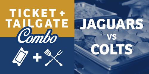 BEG-ColtsTailgate-Combo-Jaguars