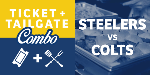 BEG-ColtsTailgate-Combo-Steelers