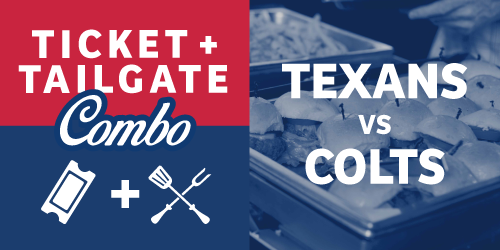 BEG-ColtsTailgate-Combo-Texans