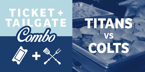 BEG-ColtsTailgate-Combo-Titans