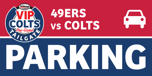 BEG-ColtsTailgate-Parking-49ers
