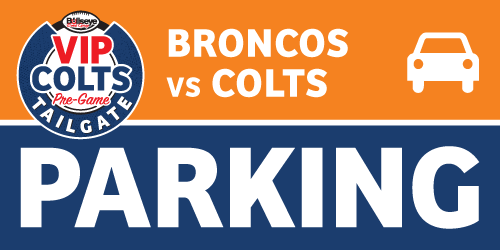 BEG-ColtsTailgate-Parking-Broncos