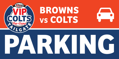 BEG-ColtsTailgate-Parking-Browns
