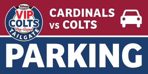 BEG-ColtsTailgate-Parking-Cardinals