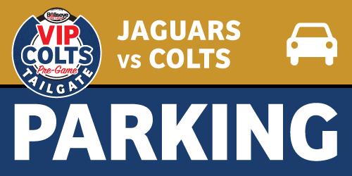 BEG-ColtsTailgate-Parking-Jaguars