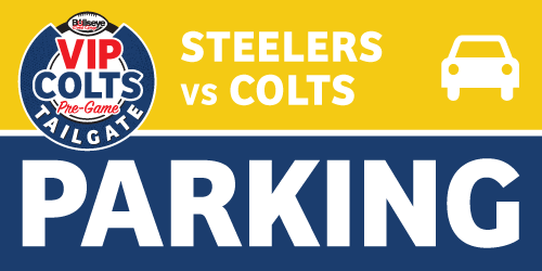 BEG-ColtsTailgate-Parking-Steelers