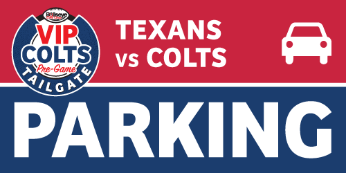 BEG-ColtsTailgate-Parking-Texans