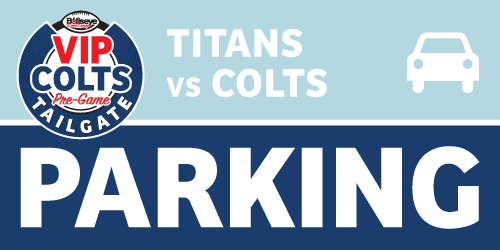 BEG-ColtsTailgate-Parking-Titans