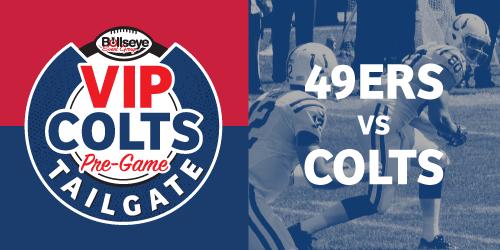 BEG-ColtsTailgate-Tailgate-49ers