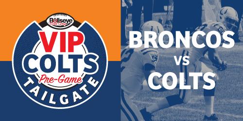 BEG-ColtsTailgate-Tailgate-Broncos