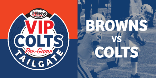 BEG-ColtsTailgate-Tailgate-Browns