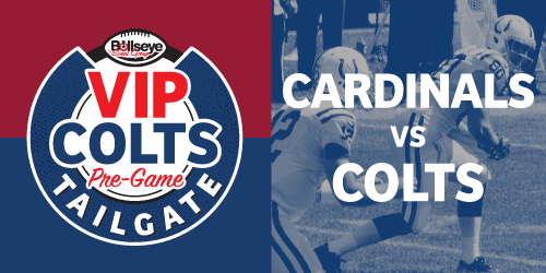 BEG-ColtsTailgate-Tailgate-Cardinals