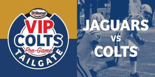 BEG-ColtsTailgate-Tailgate-Jaguars