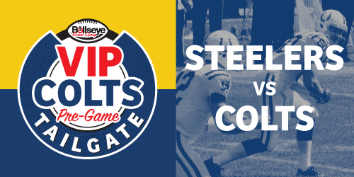 BEG-ColtsTailgate-Tailgate-Steelers