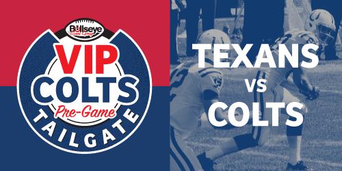 BEG-ColtsTailgate-Tailgate-Texans