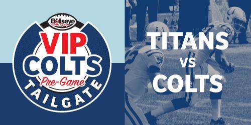 BEG-ColtsTailgate-Tailgate-Titans